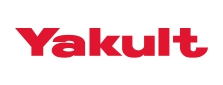 Project Reference Logo Yakult
